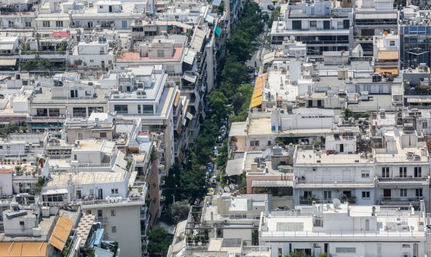 Ποιοι δικαιούνται μείωση ενοικίου 40% και τον Ιούνιο - Η αποζημίωση των ιδιοκτητών
