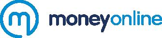 MoneyOnline
